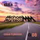 Michael Manteca Gran Turismo(Miss Ka-rine & Axel G Remix)