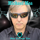Michael Moa Das Traum Tor