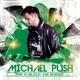Michael Push feat. Kim Run to Me(Remixes)
