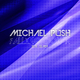 Michael Push feat. Semih Falling Down