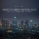 Michael Rade Night Clubbing Edition 2017: Long Play & Speeded Club Recordings