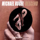 Michael Rogel - Descend