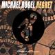 Michael Rogel Regret