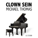 Michael Thomas Clown Sein