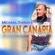 Michael Thomas Gran Canaria(Club Edition)