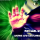 Michael W Words and Gestures