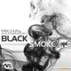 Michal Kosinski Black Smoke