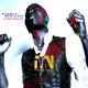 Michel Nzau Funky Spleen(Oldschool Mix)