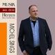 Michel Sings - Musik aus dem Herzen(Music from the Heart)