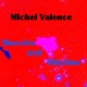 Michel Valence Muscles and Rhythm