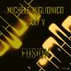 Michele Miglionico & Jaay V - Fusion