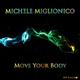 Michele Miglionico - Move Your Body