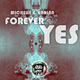 Michelle & Harlan - Forever Yes