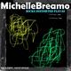 Michelle Breamo Micks Distorted Flavas