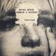 Michi Muzik & Denace 2 Society Feelings