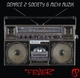 Michi Muzik & Denace 2 Society Fever