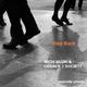 Michi Muzik & Denace 2 Society Step Back