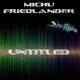 Michu Friedlander Untitled
