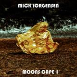 Moons Cape 1 by Mick Jørgensen mp3 download
