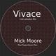 Mick Moore Vivace