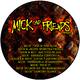 Mick Mick & Friends