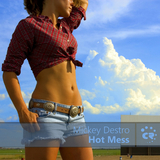Hot Mess by Mickey Destro mp3 download