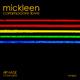 Mickleen Commodore Love