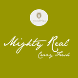 Crazy Fresh by Mighty Real mp3 download