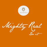 Do It by Mighty Real mp3 download