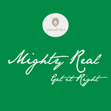 Get It Right by Mighty Real mp3 download