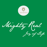 Joy of Life by Mighty Real mp3 download