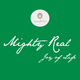 Mighty Real - Joy of Life