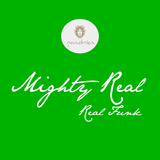 Real Funk by Mighty Real mp3 download