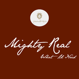 What U Need by Mighty Real mp3 download