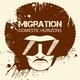 Migration Domestic Horizons