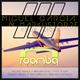 Miguel Garcia & Markustorre - Rook Flight
