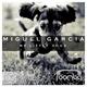 Miguel Garcia My Little Dogs