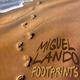 Miguel Lando Footprints