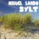Miguel Lando Sylt Remaster