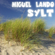 Miguel Lando Sylt