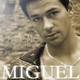 Miguel M. Rodrigues Over Me