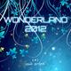 Mik Arlati Wonderland