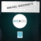 Something Something ( Original Mix ) by Mikael Weermets mp3 downloads