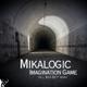 Mikalogic Imagination Game