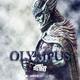 Mike Destiny Olympus