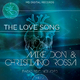 Mike Don & Christiano Rossa The Love Song