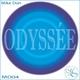 Mike Don - Odyssée