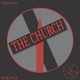 Mike Don - The Church