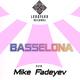 Mike Fadeyev Basselona