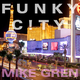 Mike Gren Funky City